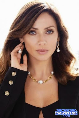 The life story of Natalie Imbruglia, actress, singer and model.