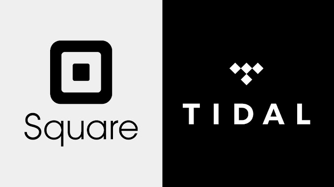 Square Buying Tidal Streaming Music Service For $297 million
