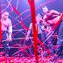 WWE NEWS - Shinsuke Nakamura Kembali Jadi NXT Champion