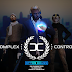Complex Control GTA5