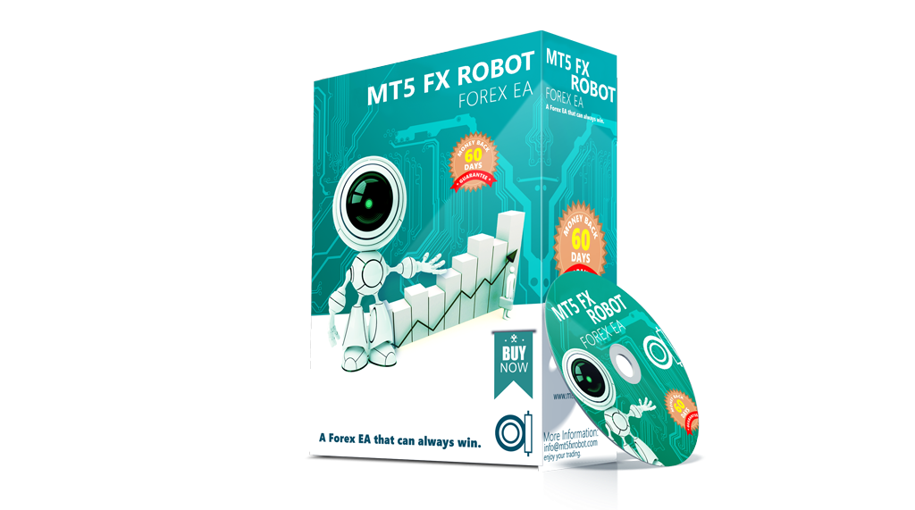 Forex robots comparison