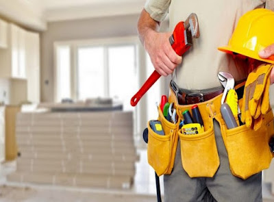 Handyman Services Cheltenham