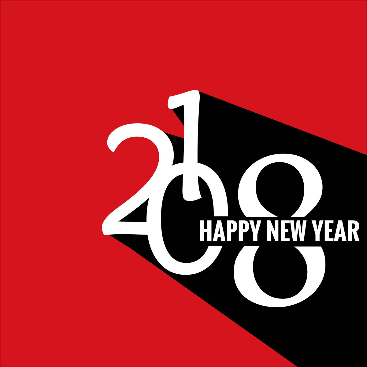 wallpaper happy new year 2019