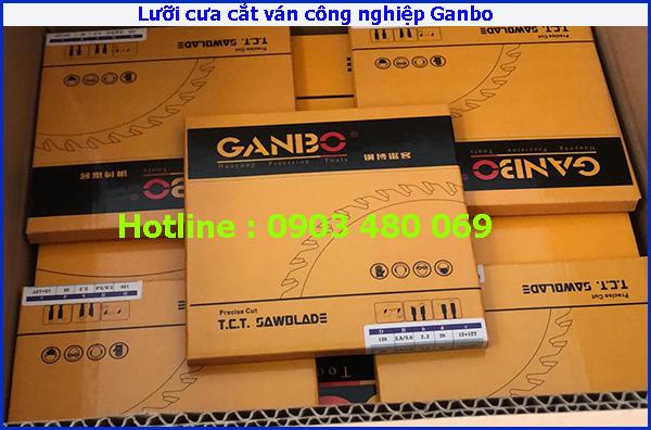 luoi-cua-cat-van-cong-nghiep-tct-ganbo