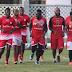 FT: NKANA FC 2-1 SIMBA, UNGANA NASI INSTAGRAM KWA UPDATES ZOTE ZA MCHEZO
