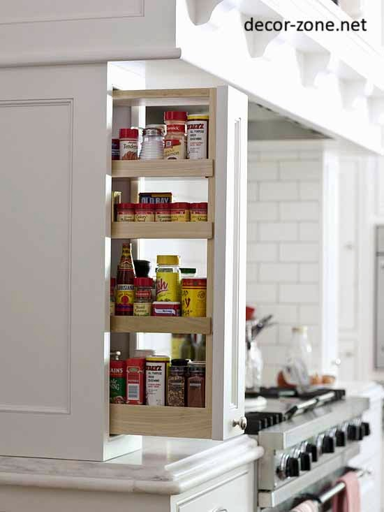 small kitchen storage ideas %25282%2529