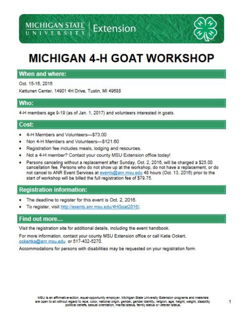 https://events.anr.msu.edu/admin/eventdata/4HGoat2016/Goat%20Flyer.pdf