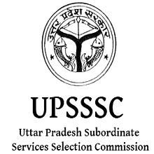 UPSSSC JE Answer Key 2016 July 31, 2016 Solved Question Paper 2016