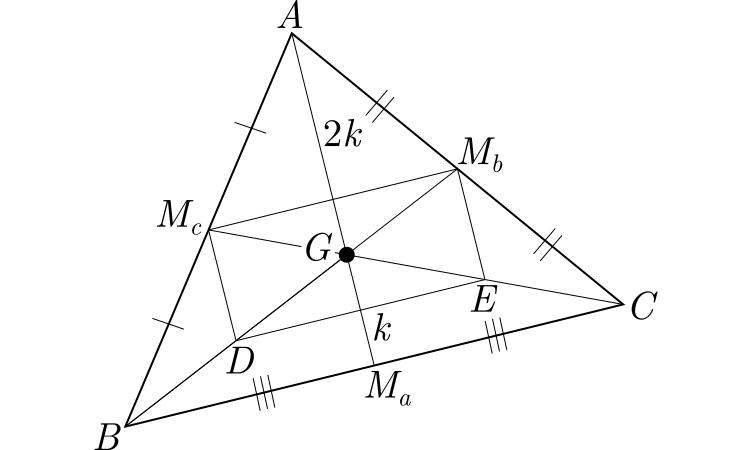 demonstracao-do-baricentro-pontos-notveis-de-um-triangulo