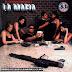 El Chombo Presenta ® La Mafia 'Controlando El Area' (Álbum 1999)(AAC Plus M4A)