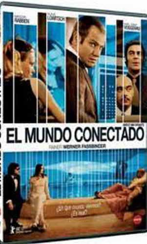 http://1.bp.blogspot.com/-_WUVC_FzYPc/Ww2wtu-7KCI/AAAAAAAAIlg/TVL8KO-Ngv4I5y90WjSeE3Gsw6qxmUnWgCK4BGAYYCw/s1600/Elmundoconectado.jpg