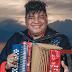 Empeora la salud del cantante Miguel Durán Jr