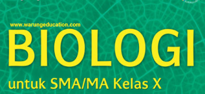 Download Soal - Soal UKK/ PAT SMA/ MA Kelas 10 + Kunci Jawaban Kurikulum 2013 Revisi, Akidah Akhlak, B. Indonesia, Biologi, Fiqih, Ekonomi IPS, Fiqih, Fisika MIPA, Geografi, Kimia, Matematika, PKn, Qurdis, Sejarah Indonesia, Sosiologi