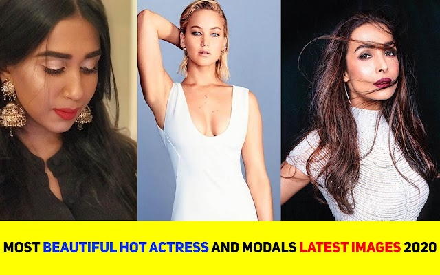 Top 50+ Beautiful Hottest Actress And Models Photos Download Free