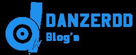 Danzerdd