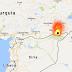 Siria: 50 muertos y más de 170 heridos tras un atentado del EI
