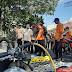 Hadapi Bencana Polres Banjarnegara Bersama Forkopimda Perkuat Sinergi