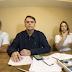 Bolsonaro diz que 'fraudes' nas urnas impediram vitória no 1° turno: 'Já teríamos o presidente da República'