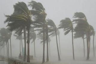 نشرة خاصة.. الأرصاد تحذر من المستوى البرتقالي من أمطار ورياح قوية بأكادير إداوتنان و 21 إقليما و عمالة بالمملكة
