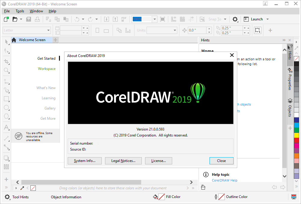 Download Coreldraw X7 Full Crack For Mac