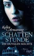 https://www.amazon.de/Die-dunklen-M%C3%A4chte-Schattenstunde-Chloe-Saunders-Reihe/dp/3426283417