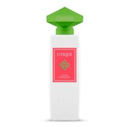 Perfume de Luxo Flamingo