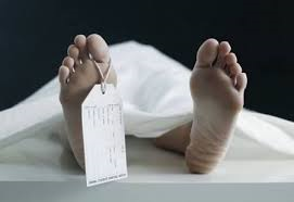South African accident victim found alive after being in the mortuary for two days, you won't believe what happened next