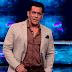 Bigg Boss 14 इस बार होगी सलमान खान के शो में 'आम आदमी' की एंट्री, जानिए कब से है Auditions ?