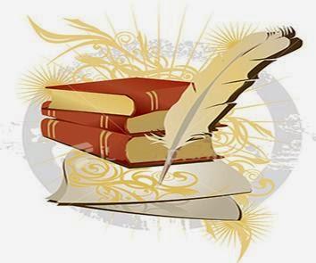 معلومات حول علم العروض والتقطيع العروضي موسوعة المعرفة الشاملة