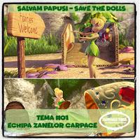 http://www.provocariverzi.ro/2019/09/salvam-papusi-save-dolls-01-echipa.html