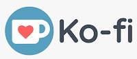 ko-fi.com/jackic