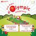 McDonalds Olympic Playground di Kota Kasablanka