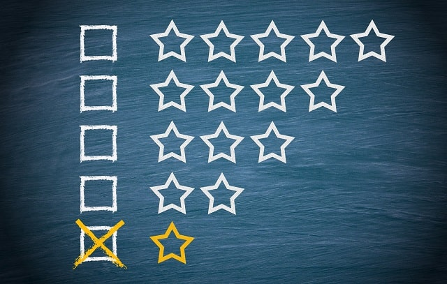 how to respond to reviews business guide yelp review google ratings