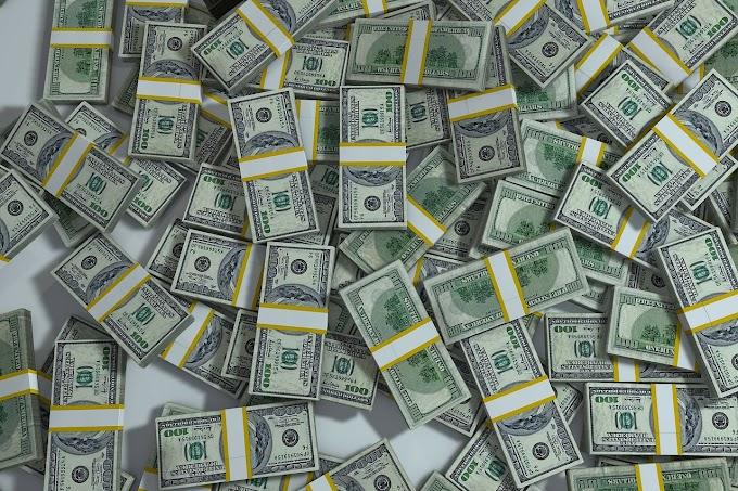 Tengo más dinero del que pensaba ¿qué hago para no gastarlo?