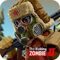 Jogo de Zombie para Android Com munição infinita