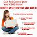 Semakan Senarai Nama CTOS Secara Online & SMS