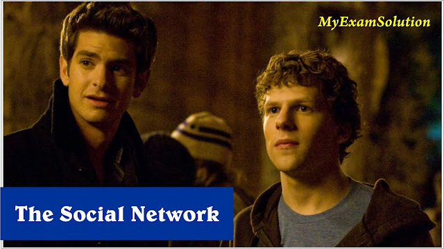 the social network summary, the social network summary pdf