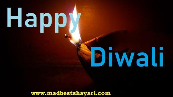 Diwali Images Free Download, diwali, diwali images, happy diwali images