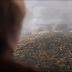 Kisah Game of Thrones: Akhir Tragis Tirani, Mempertahankan Tahta yang Tidak Sah