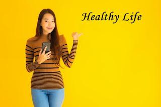 7 Common Health Problems In Adolescents