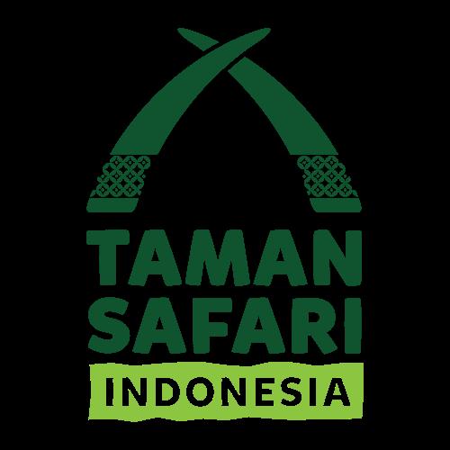 Tiket Taman Safari cisarua
