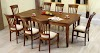 Indonesia furniture wholesale factory