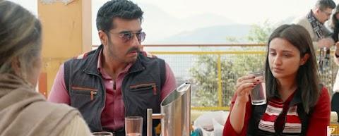 Sandeep aur Pinky Faraar 2020 Full Movie Download 720p | tamilrockers