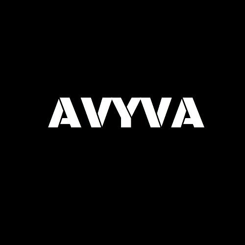 "Meet Indie Musician ""AVYVA"" from Nampa, ID"