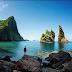 Açores foi considerado o destino com as paisagens mais bonitas da Europa