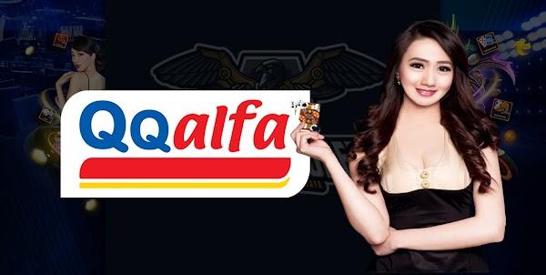 Info Slot Online Terbaik - QQAlfa