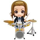 Nendoroid K-ON! Tainaka Ritsu (#094) Figure