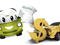 Kenapa Klaim Asuransi Mobilmu Ditolak?