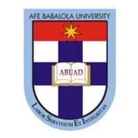 2daaac679ec823be849b59e648815e96Afe babalola University ABUAD