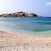 Velika Raduca Beach Croatia